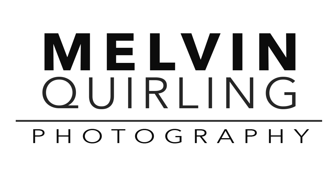 Melvin Quirling Eventfotograf Hamburg